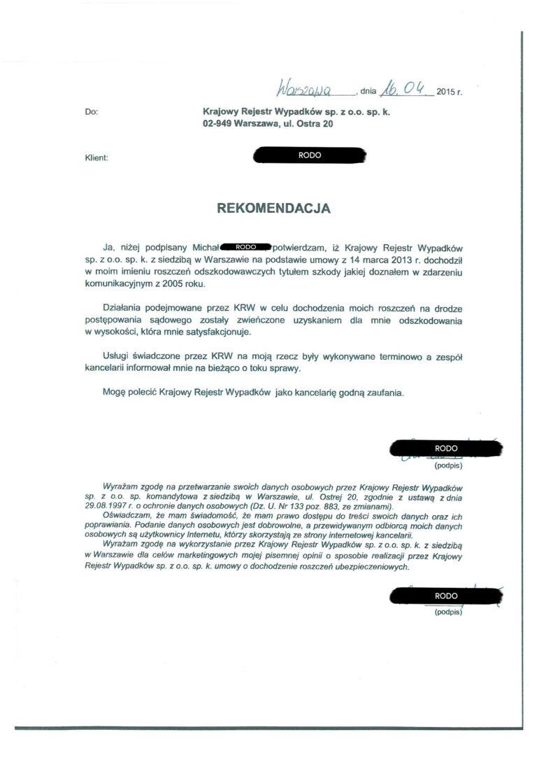 SKonica I p21072311101 kopia